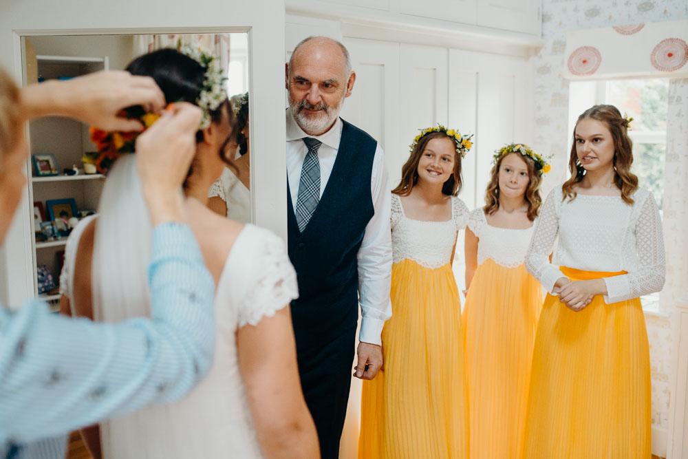 Northern Ireland wedding photography-33.jpg