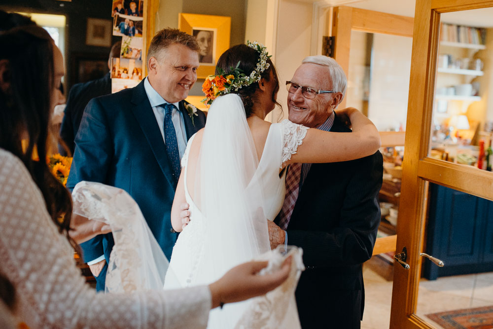 Northern Ireland wedding photography-34.jpg