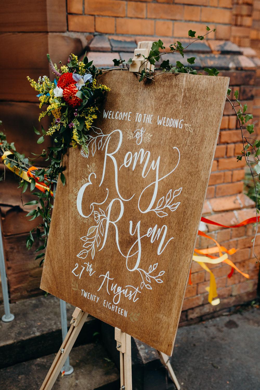 Northern Ireland wedding photography-36.jpg