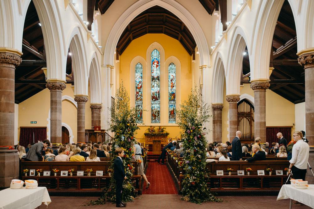 Northern Ireland wedding photography-37.jpg