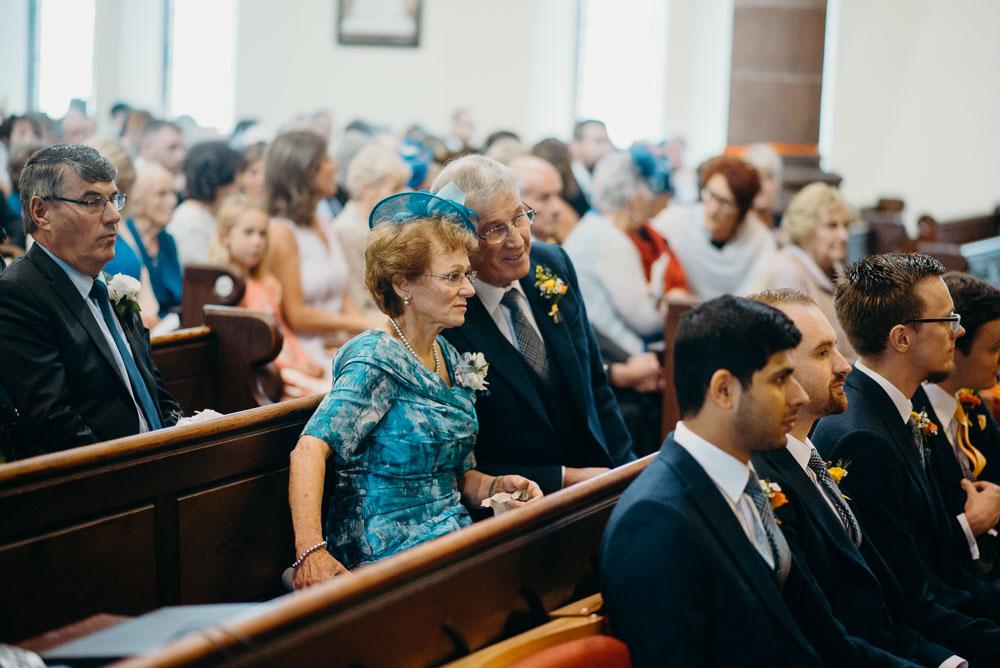 Northern Ireland wedding photography-38.jpg
