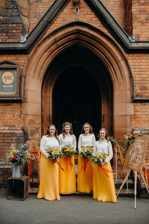 Northern Ireland wedding photography-39.jpg