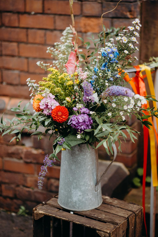Northern Ireland wedding photography-40.jpg