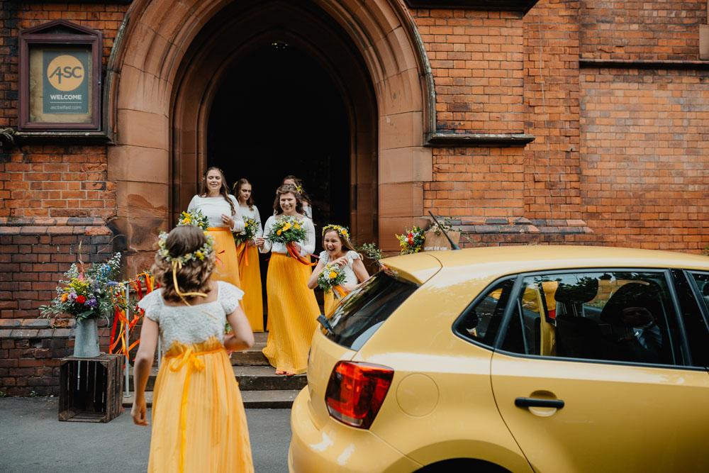 Northern Ireland wedding photography-41.jpg