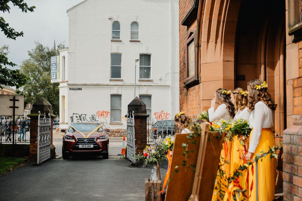 Northern Ireland wedding photography-42.jpg
