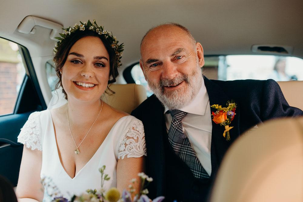 Northern Ireland wedding photography-43.jpg