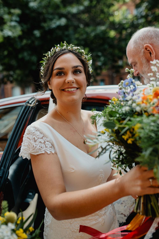 Northern Ireland wedding photography-44.jpg