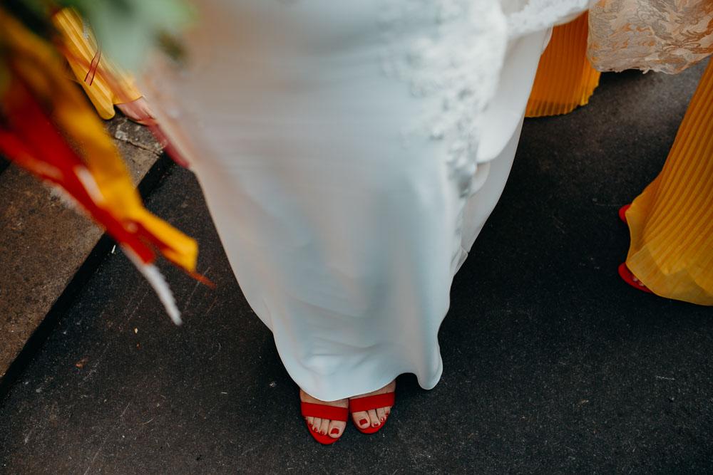 Northern Ireland wedding photography-45.jpg