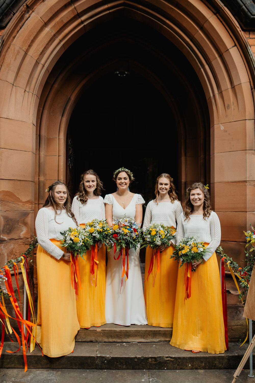 Northern Ireland wedding photography-46.jpg