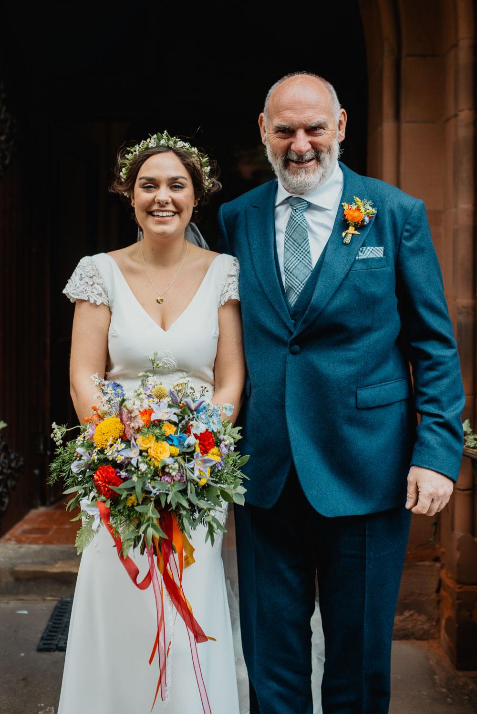 Northern Ireland wedding photography-47.jpg