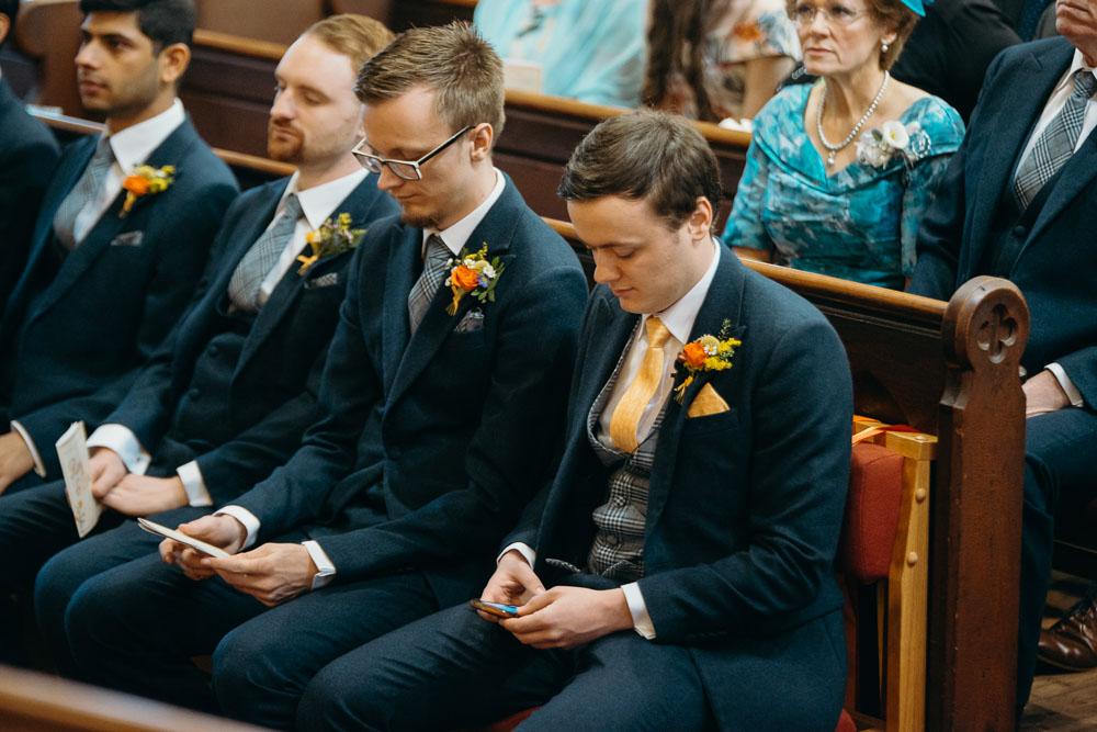 Northern Ireland wedding photography-48.jpg