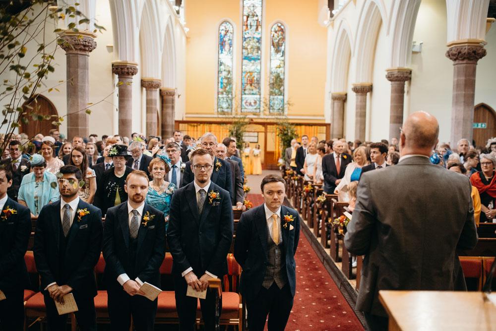 Northern Ireland wedding photography-49.jpg