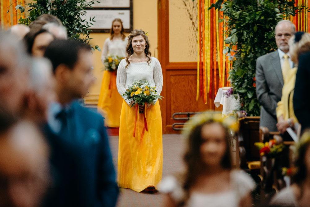 Northern Ireland wedding photography-50.jpg