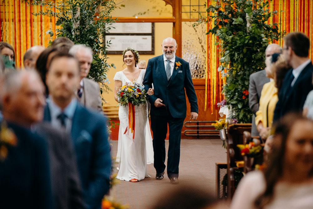 Northern Ireland wedding photography-51.jpg