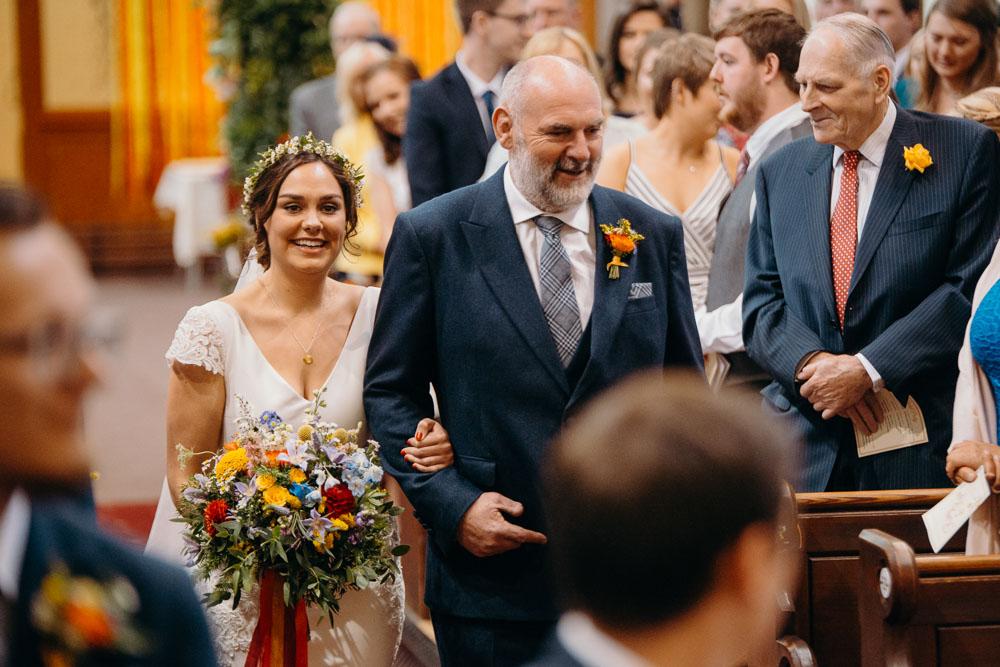 Northern Ireland wedding photography-52.jpg