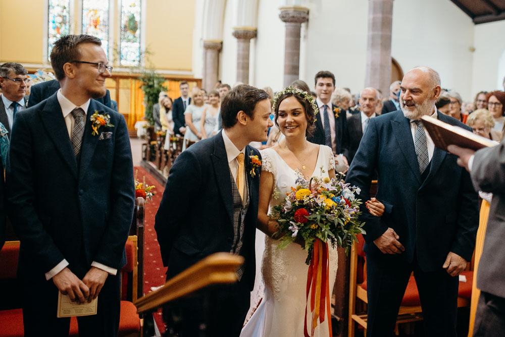 Northern Ireland wedding photography-53.jpg