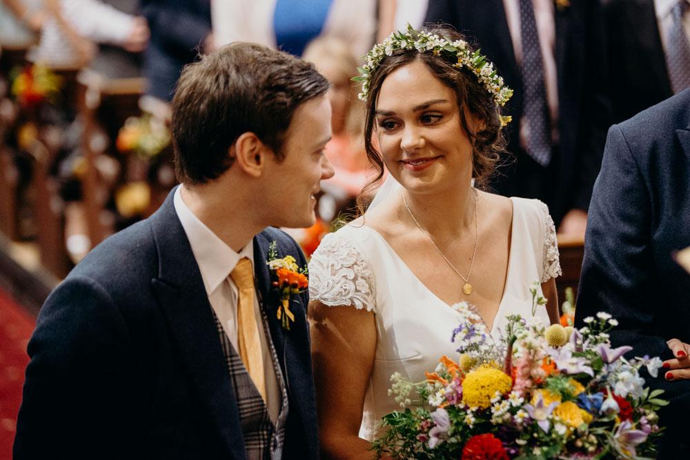 Northern Ireland wedding photography-54.jpg