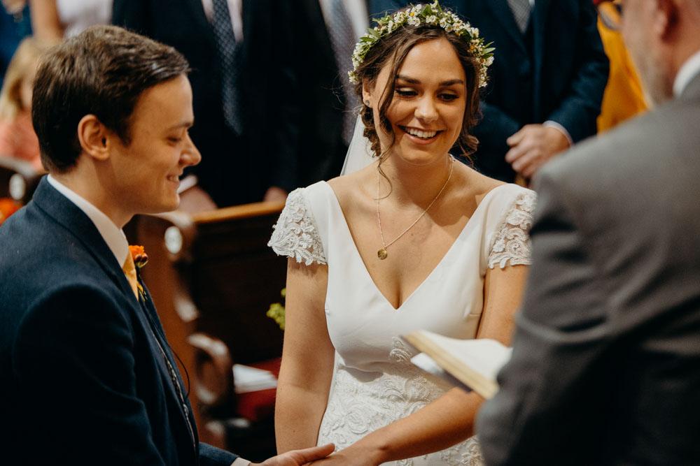 Northern Ireland wedding photography-55.jpg