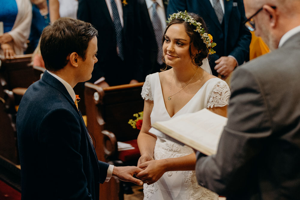 Northern Ireland wedding photography-56.jpg