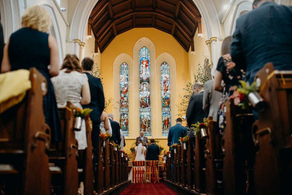 Northern Ireland wedding photography-57.jpg