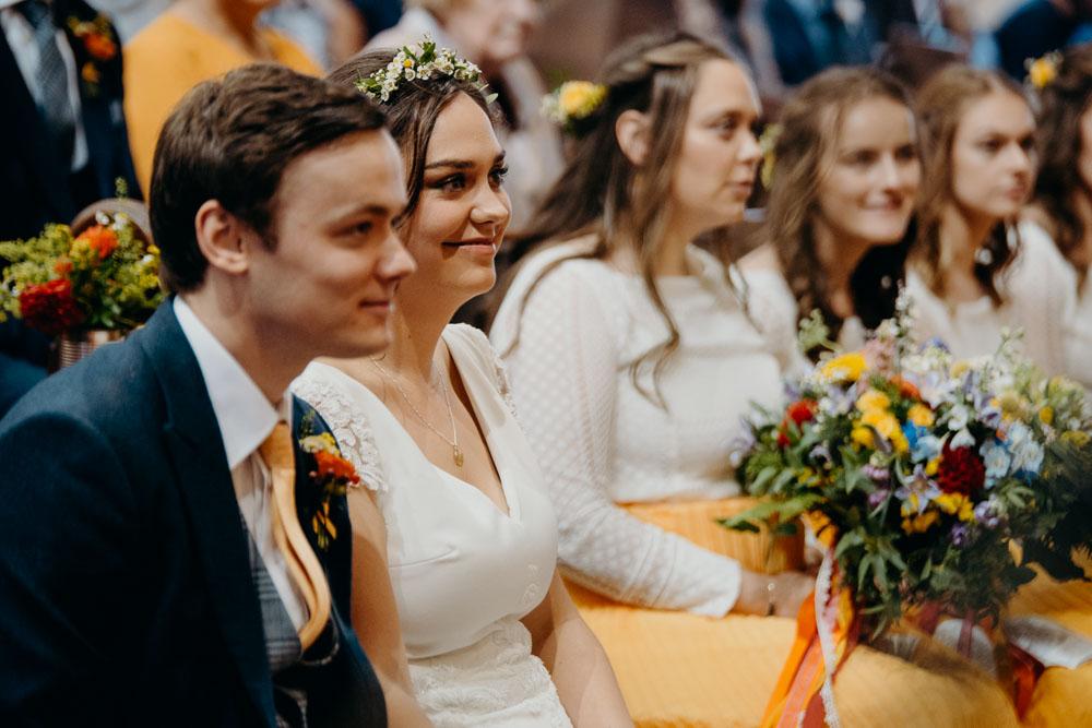 Northern Ireland wedding photography-58.jpg