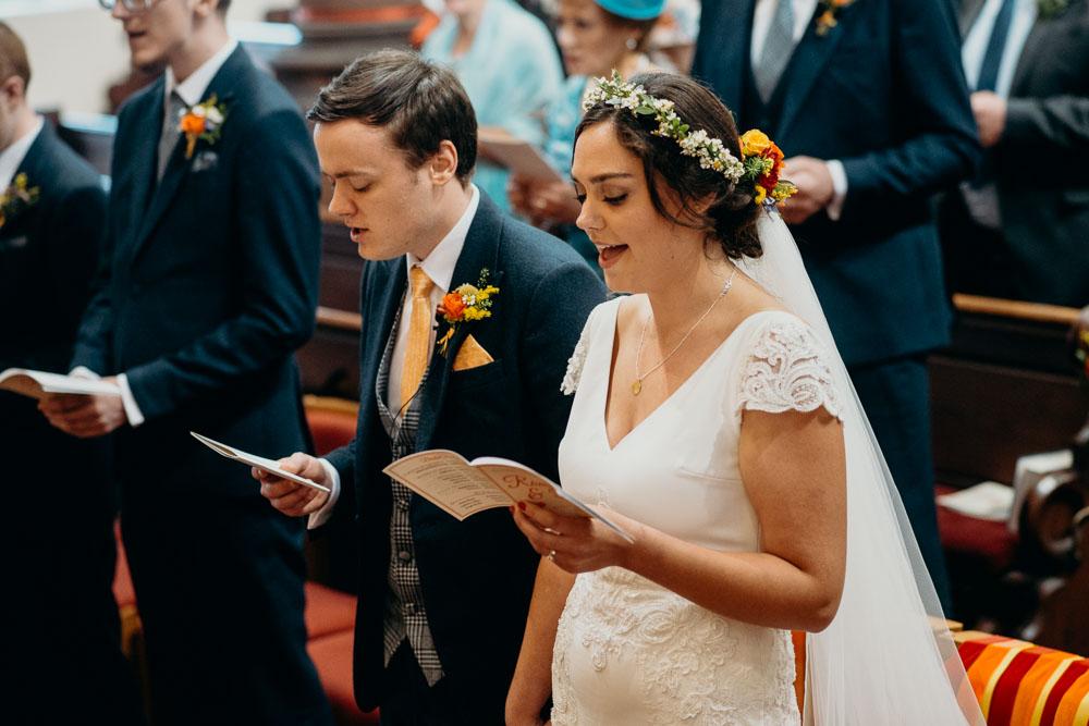 Northern Ireland wedding photography-59.jpg