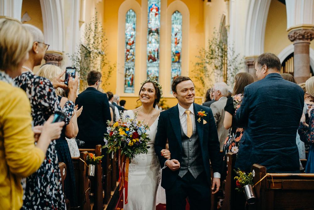 Northern Ireland wedding photography-60.jpg
