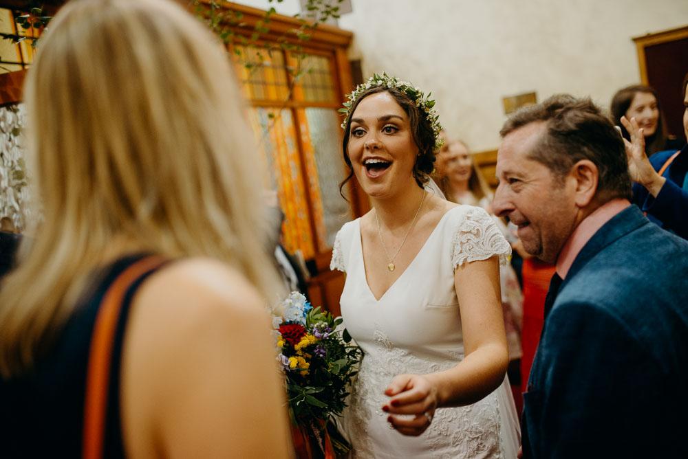 Northern Ireland wedding photography-61.jpg