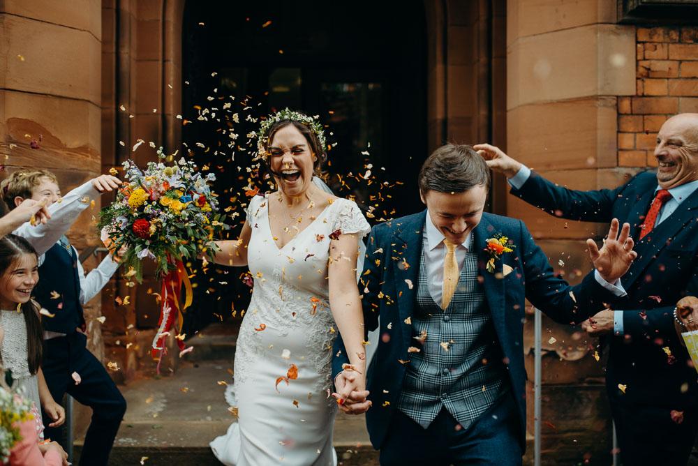 Northern Ireland wedding photography-62.jpg