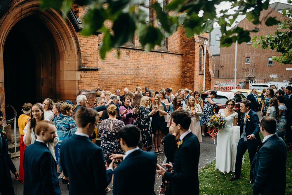 Northern Ireland wedding photography-63.jpg