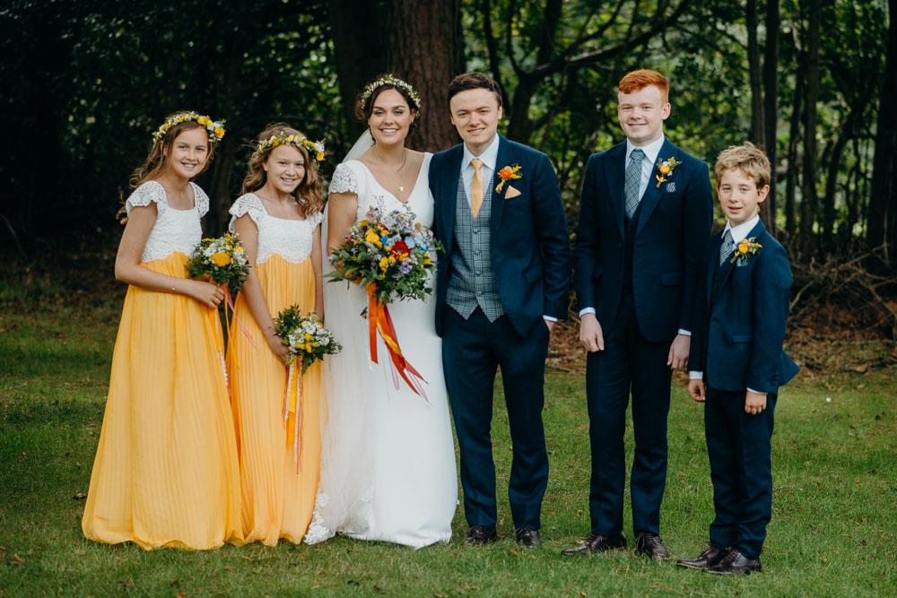 Northern Ireland wedding photography-65.jpg