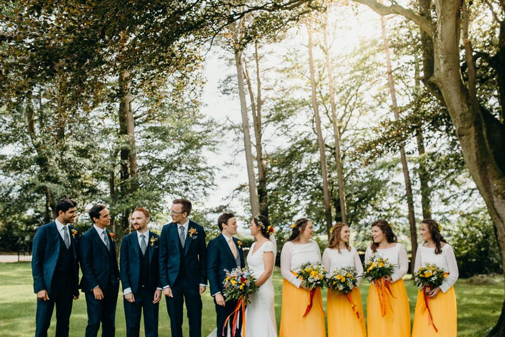 Northern Ireland wedding photography-66.jpg