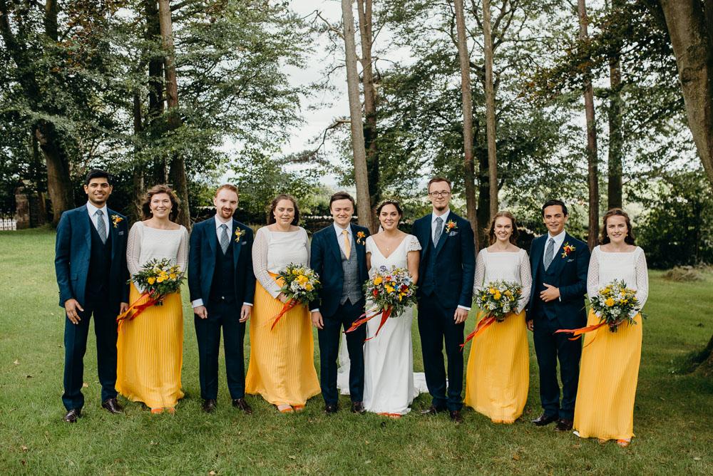Northern Ireland wedding photography-67.jpg
