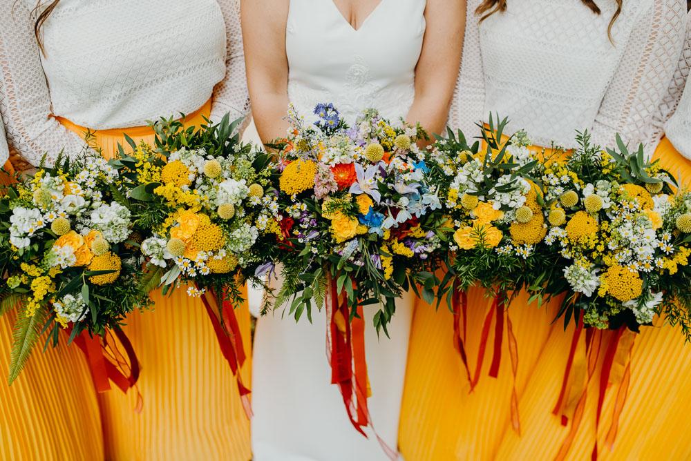 Northern Ireland wedding photography-69.jpg