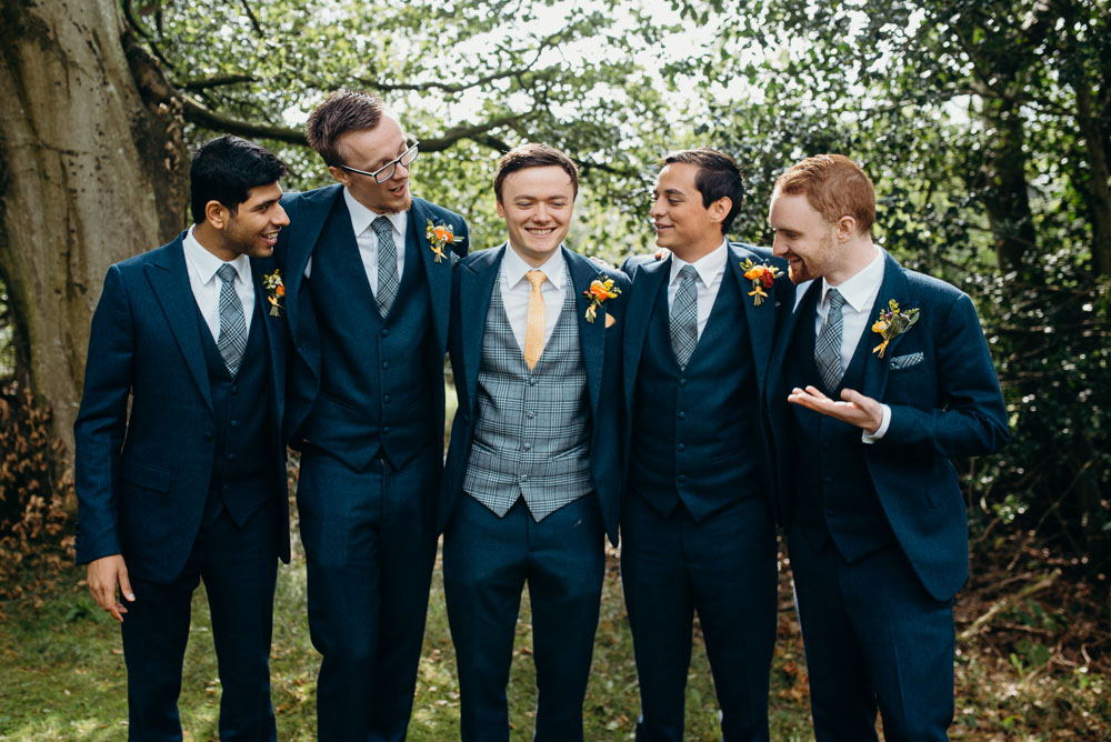Northern Ireland wedding photography-70.jpg