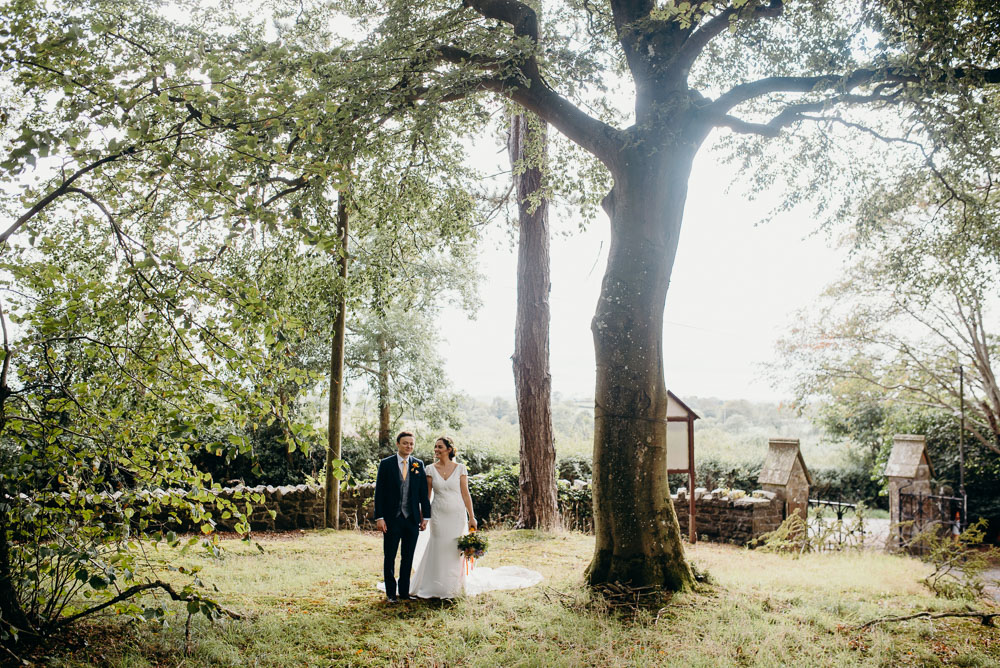 Northern Ireland wedding photography-71.jpg