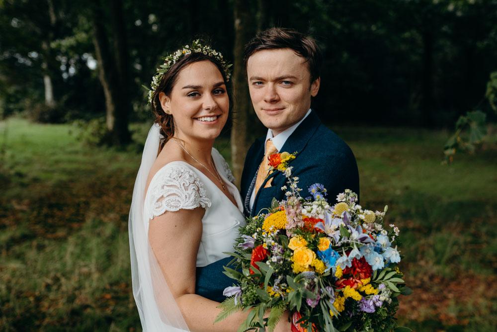 Northern Ireland wedding photography-73.jpg