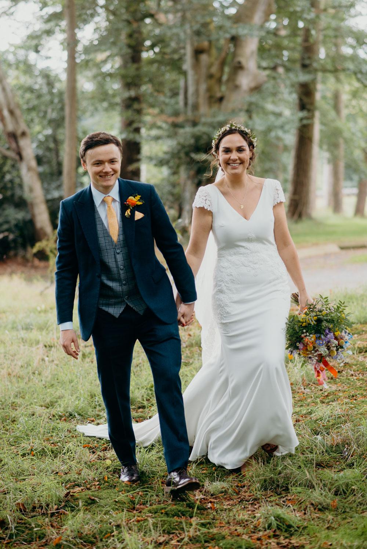 Northern Ireland wedding photography-74.jpg