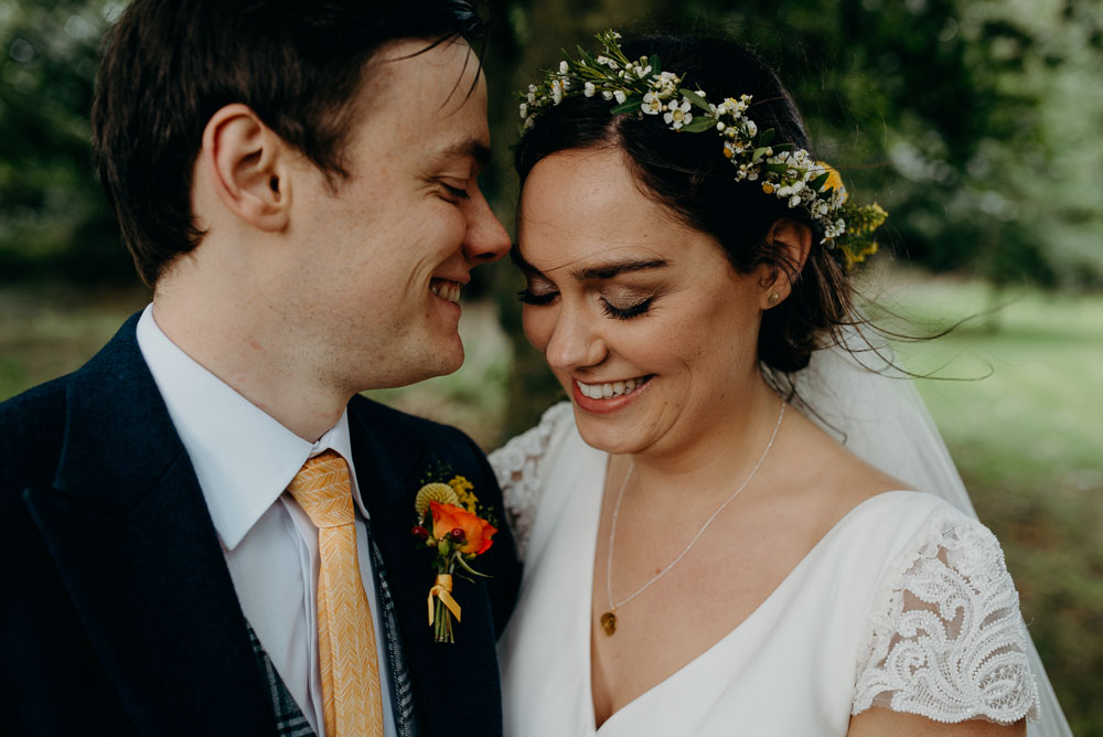 Northern Ireland wedding photography-75.jpg