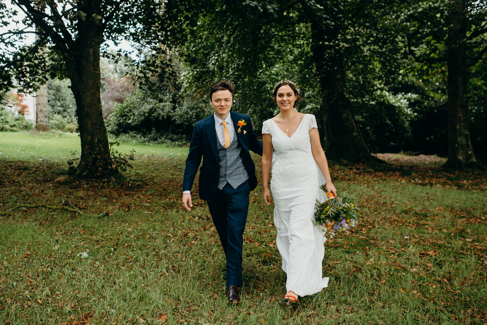Northern Ireland wedding photography-76.jpg