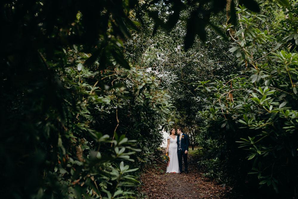 Northern Ireland wedding photography-77.jpg