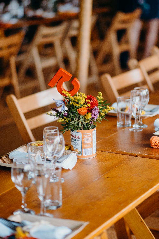 Northern Ireland wedding photography-78.jpg