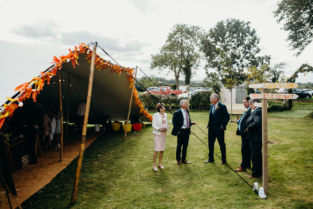 Northern Ireland wedding photography-85.jpg