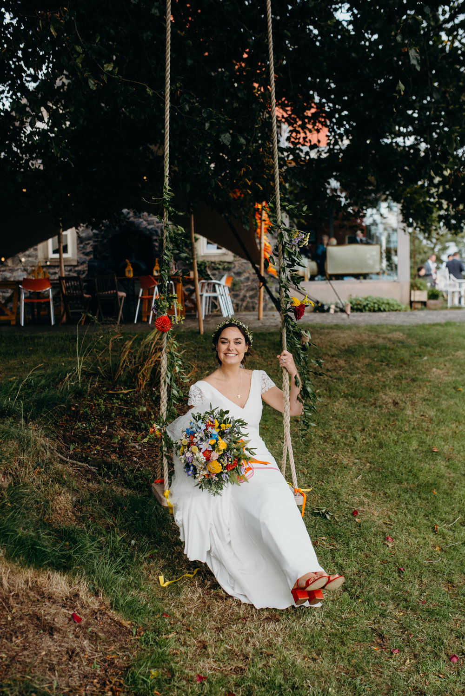 Northern Ireland wedding photography-86.jpg