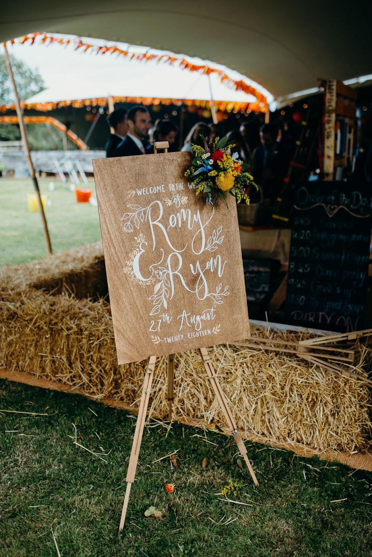 Northern Ireland wedding photography-87.jpg
