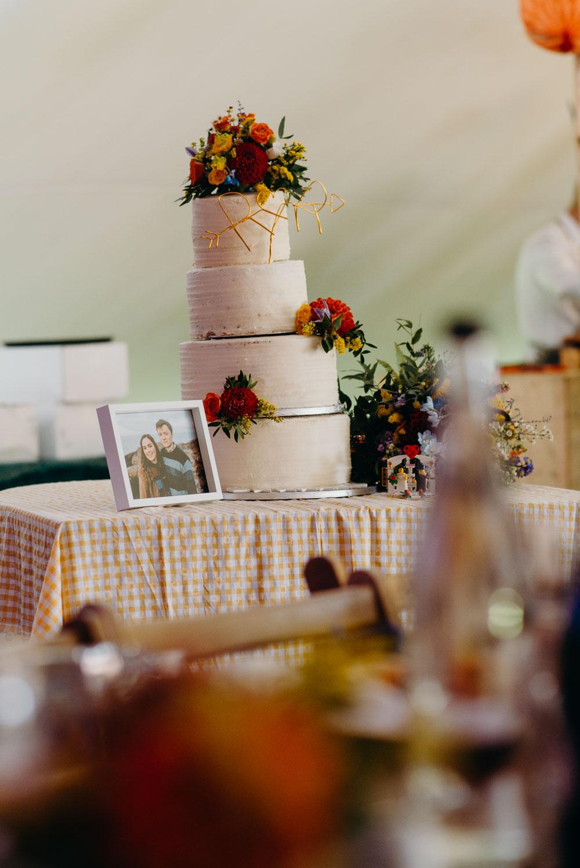 Northern Ireland wedding photography-88.jpg