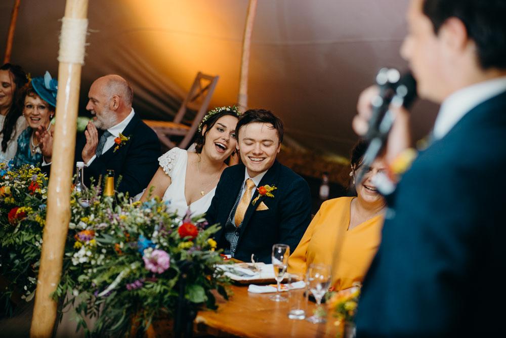 Northern Ireland wedding photography-93.jpg