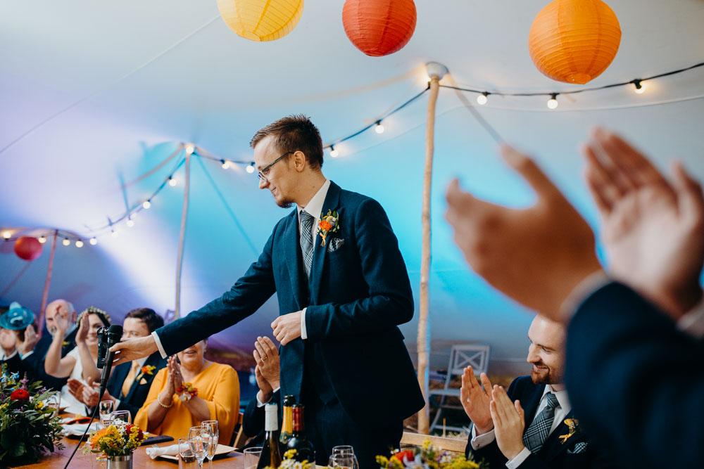 Northern Ireland wedding photography-94.jpg