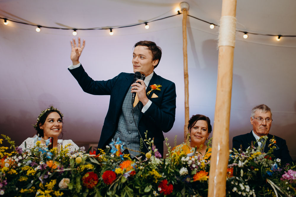 Northern Ireland wedding photography-95.jpg