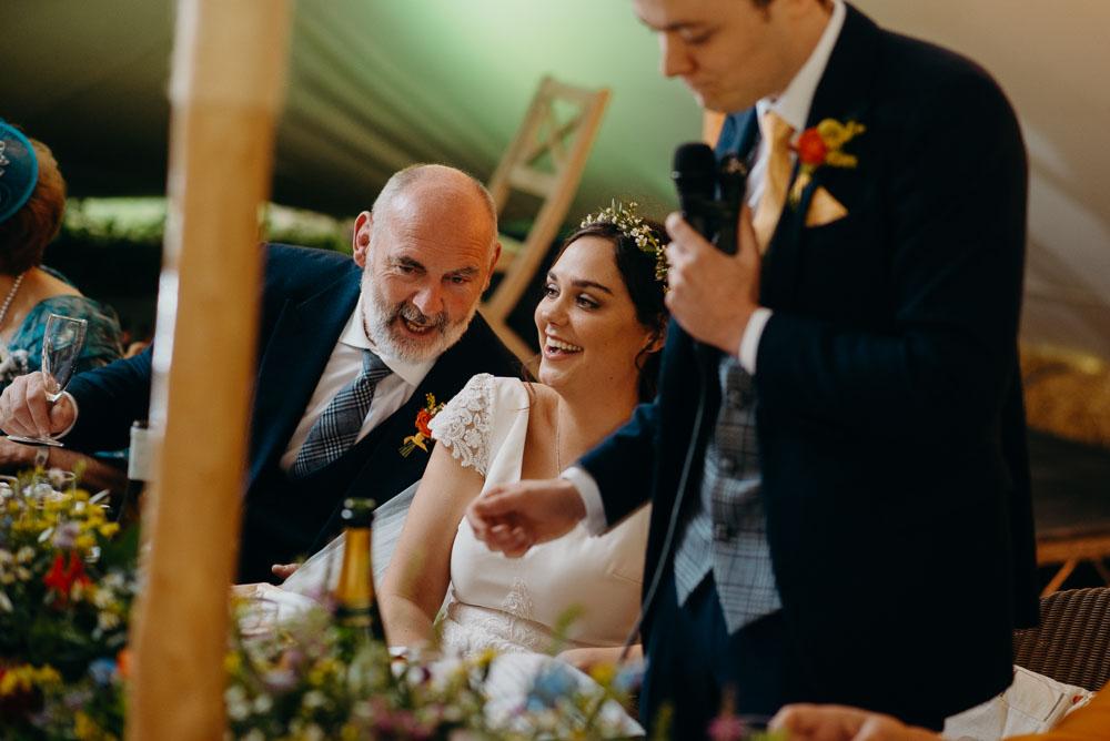 Northern Ireland wedding photography-96.jpg
